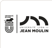 Universit� Jean Moulin Lyon 3