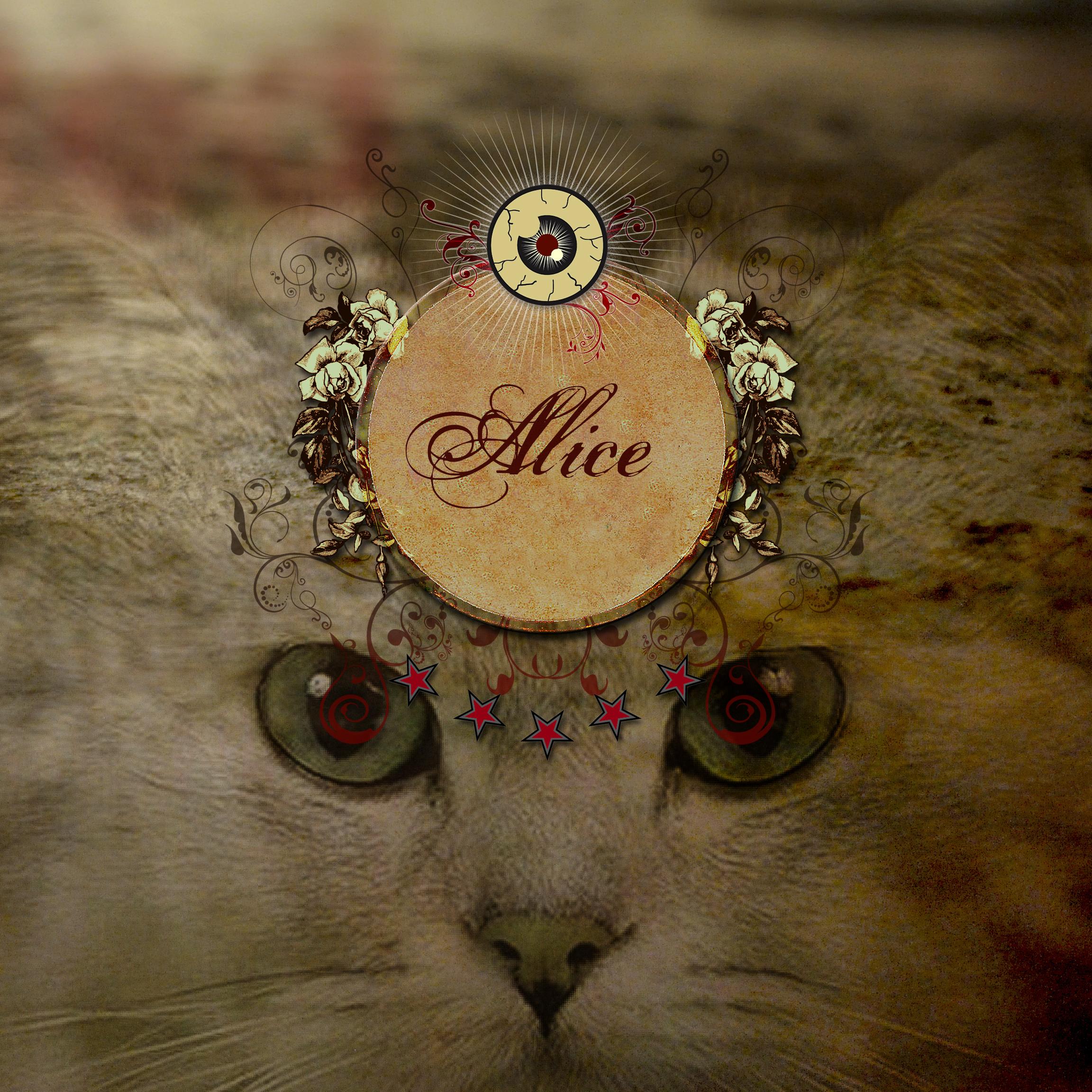 Wonderland @Ahtzic SILIS