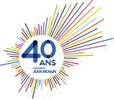 40 ans - Universit� Jean Moulin