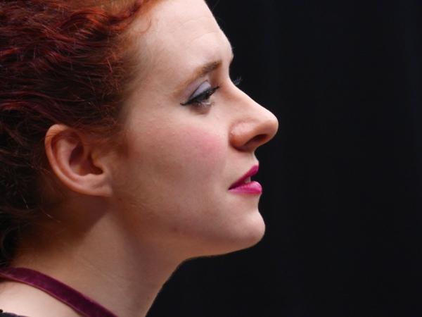 Atelier Portraits d'artistes - Music Hours
