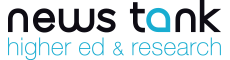 Logo News Tank Ed&Research