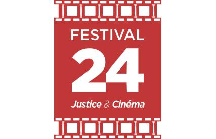 Actu festival 24