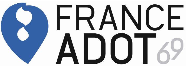 Logo ADOT 69