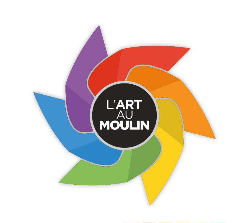 L'Art au Moulin