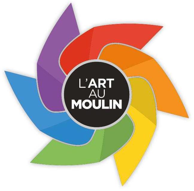 L'ART AU MOULIN