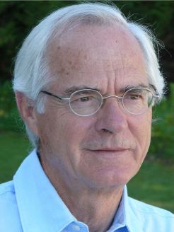 Alain-Charles Martinet.JPG