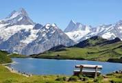 image Alpes