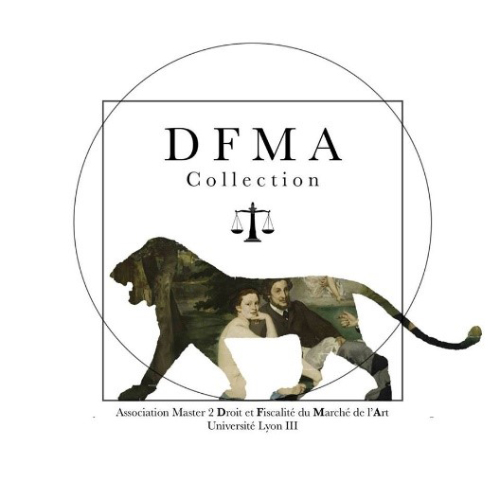 Association-DFMA-collection