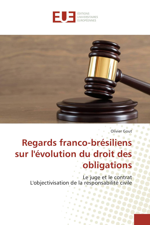 Couv publication Olivier Gout