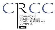 CRCC - Compagnie Régionale des Commissaires aux Comptes