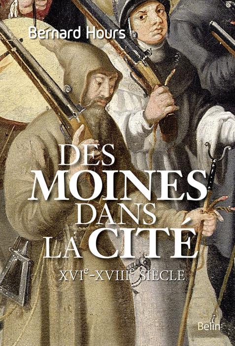 des_moines_dans_la_cite.jpg