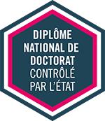 Diplôme national de doctorat contrôlé par l'état
