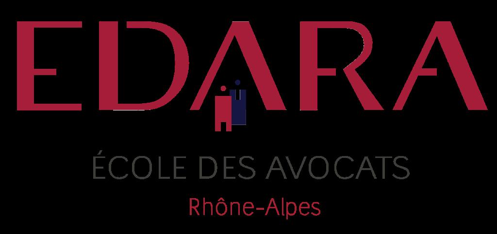 Logo EDARA