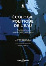 Jean-Philippe Pierron (dir.), Écologie politique de l'eau