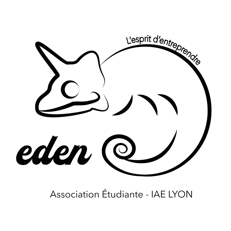 EDEN International