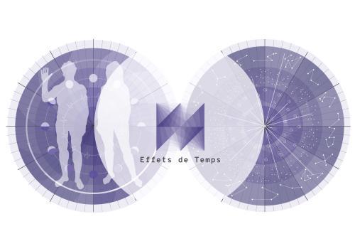 Les effets de Temps - Projet Junior IETT