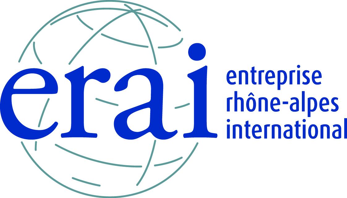 Logo ERAI