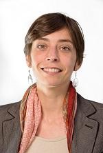 Eugénie Binet-Tiessen