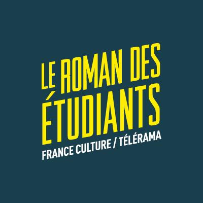 Prix du Roman France Culture Télérama