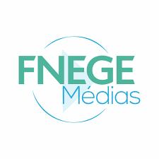 Logo Fnege médias