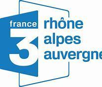 Logo FR3 RAA