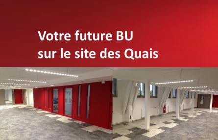 future bu