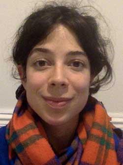 Giulia Lelli