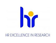 Logo HRS4R
