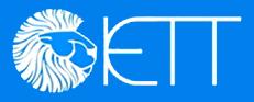 Logo IETT