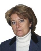 Catherine PIVOT
