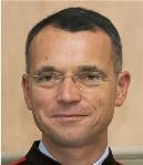 Hugues Fulchiron