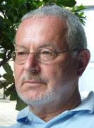 Jean-Jacques Wunenburger