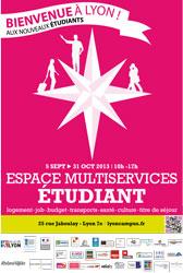 Visuel EME - Lyon Campus