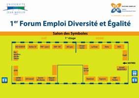 plan forum