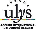 espace Ulys