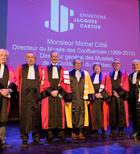 DHC Jacques Cartier 2015