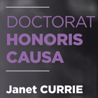 DHC Janet Currie