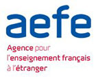 logo AEFE