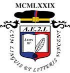 Association des Etudiants en Langues, Lettres et Civilisation