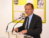Antoine Piton