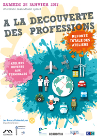 kx200-flyer-a-la-decouverte-des-professions.jpg