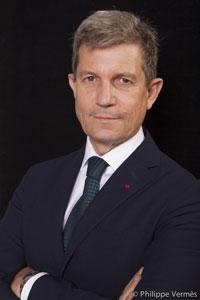 Louis Gautier