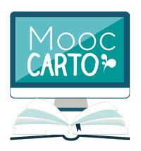 MOOC Carto