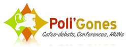Poli'gones
