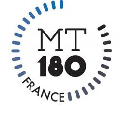 mt180s