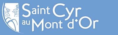 logo St Cyr