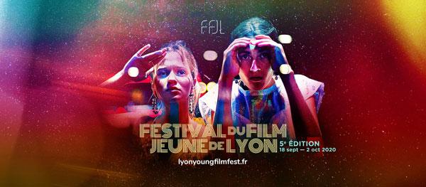 FFJL 2020