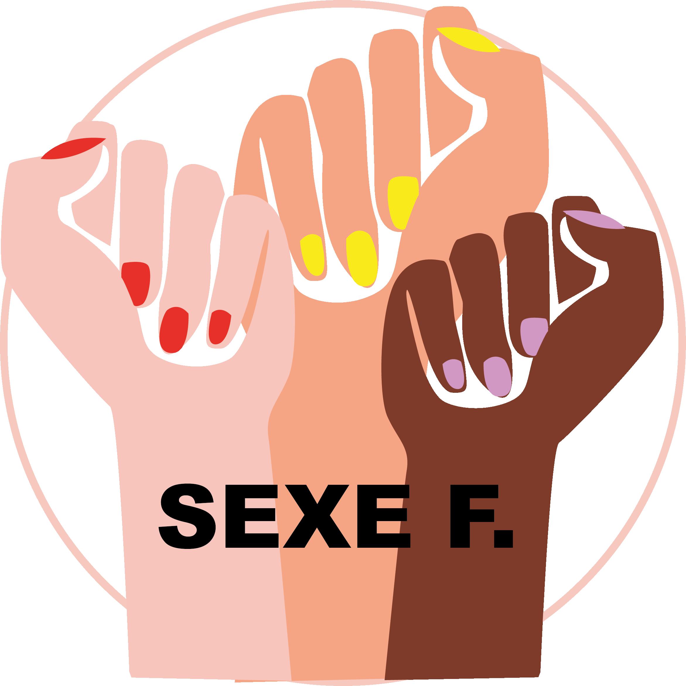 Label SEXE F. 2020-21