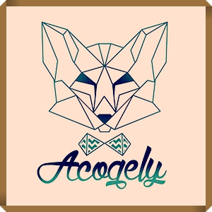 Logo ACOGELY.jpg