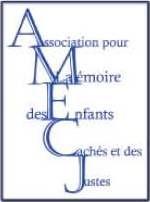 Logo AMEJC
